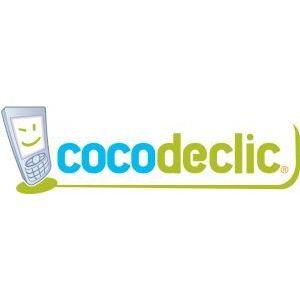 Franchise cocodeclic