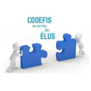 Franchise codefis