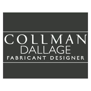 Franchise collman-dallage