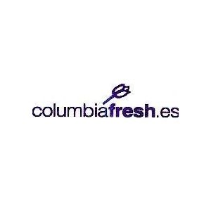 Franchise columbia-fresh