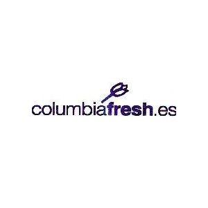 Franchise columbia-fresh