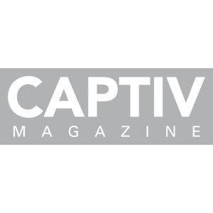 franchise-captiv-magazine