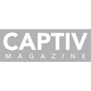 franchise-captiv-magazine