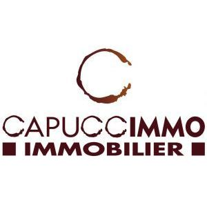 franchise-capuccimmo