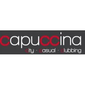 franchise-capuccina