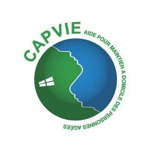 franchise-capvie