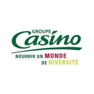 Franchise Casino Proximité