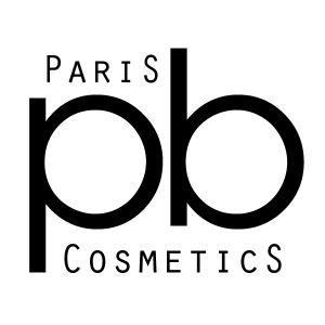Logo Pb-Cosmetics