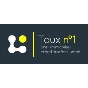 Franchise taux n 1 l 39 avis des franchis s de ce r seau - Taux pret immobilier caisse epargne ...