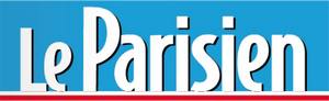 Logo LeParisien