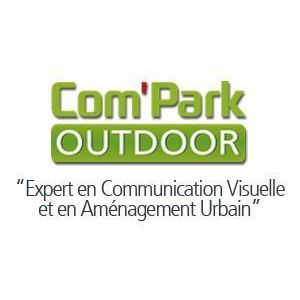 franchise com-park-outdoor