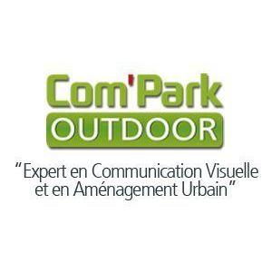 franchise com-park-outdoor