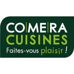 Franchise comera-cuisine