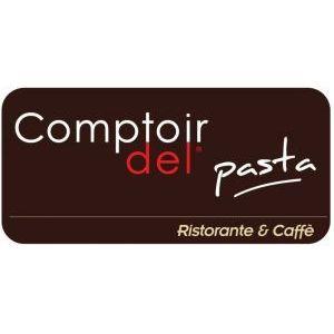 franchise comptoir-del-pasta