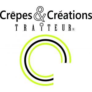 ouvrir une franchise crepe & creation traiteur