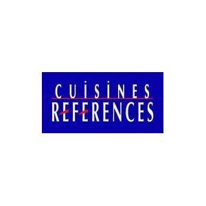 Franchise cuisines r f rences l 39 avis des franchis s de ce - Cuisines references avis ...