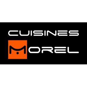 Franchise cuisines morel l 39 avis des franchis s de ce r seau enqu te idlf - Avis cuisine morel ...