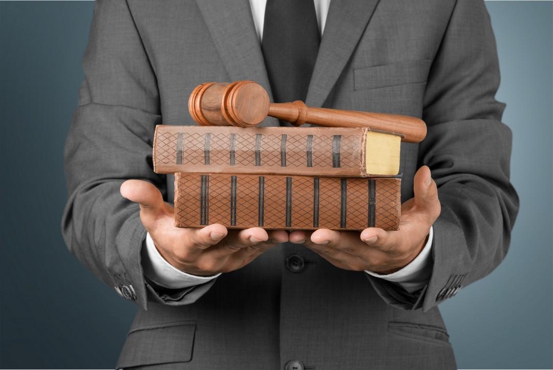 Avoir des connaissances en droit: une nécessité pour devenir franchisé?