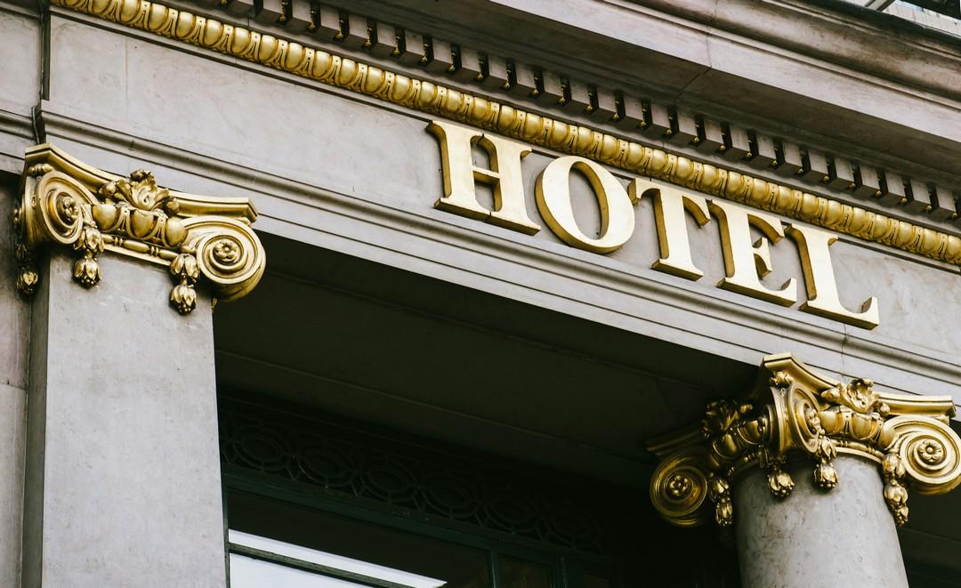 Hôtels: choisir la meilleure franchise