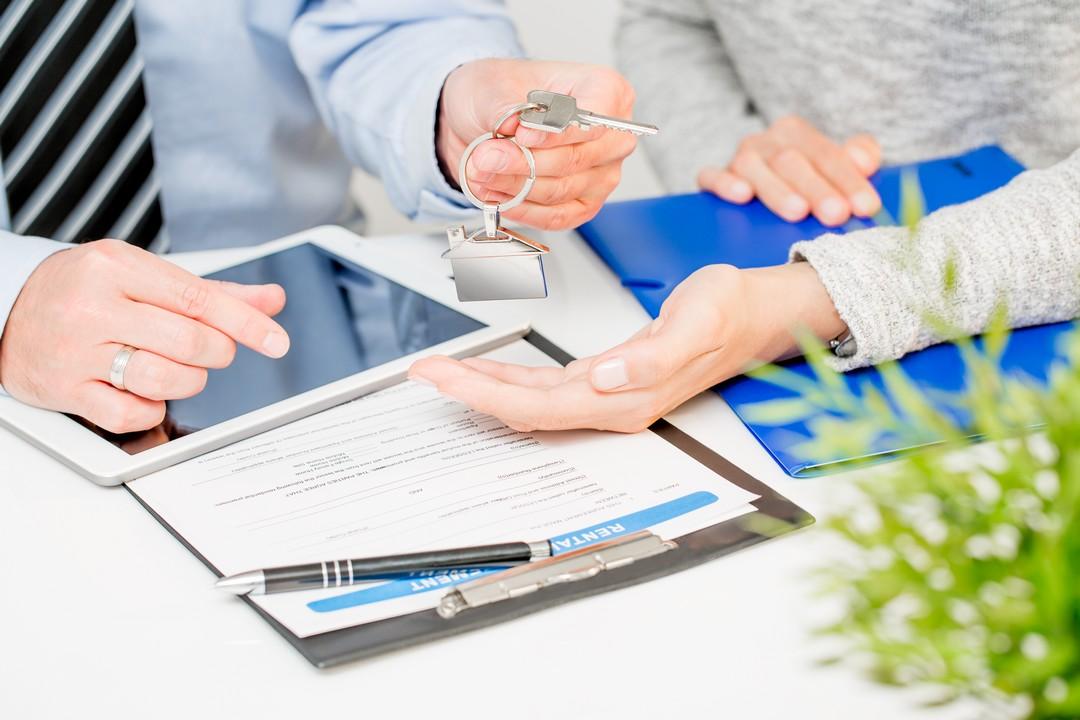 Pourquoi choisir la franchise immobilière ?
