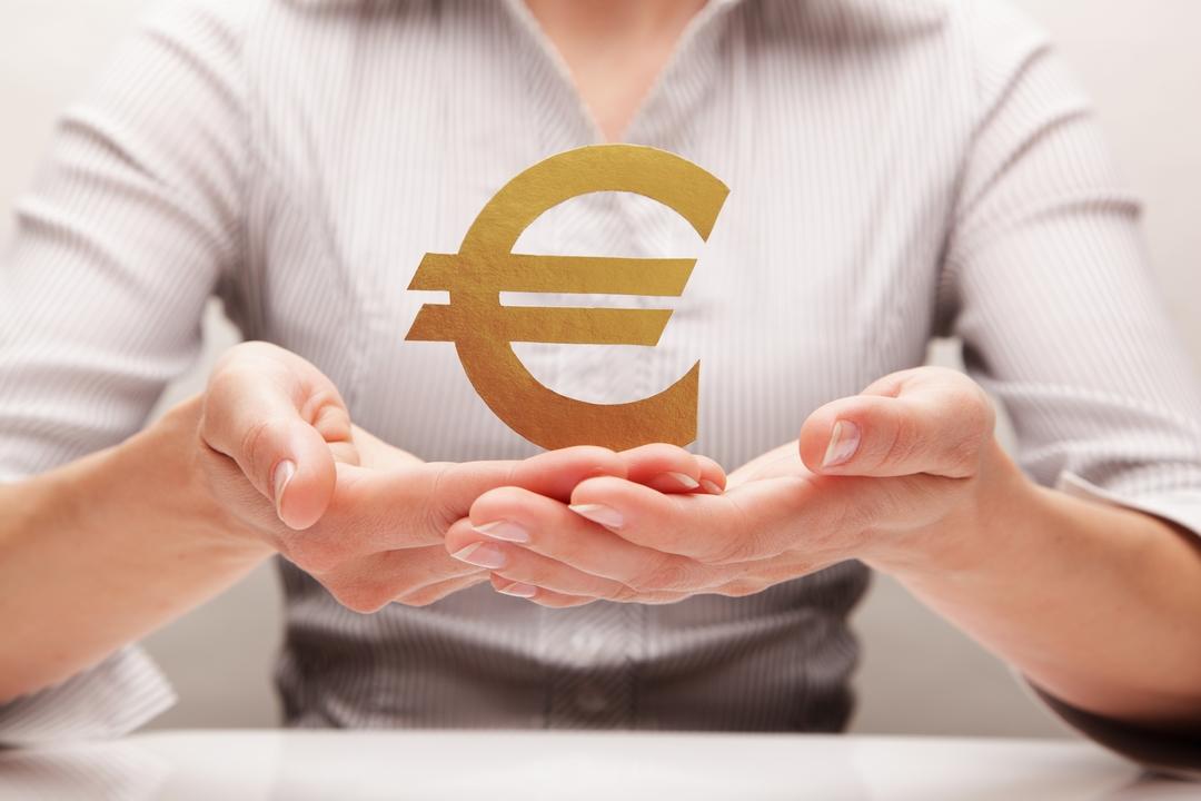 Quelle est la rémunération moyenne d'un franchisé ?
