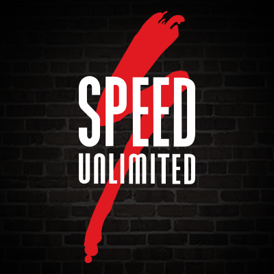 ouvrir une franchise speed unlimited