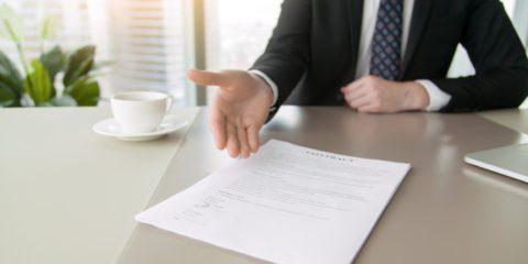 Quelles sont les obligations du franchiseur?
