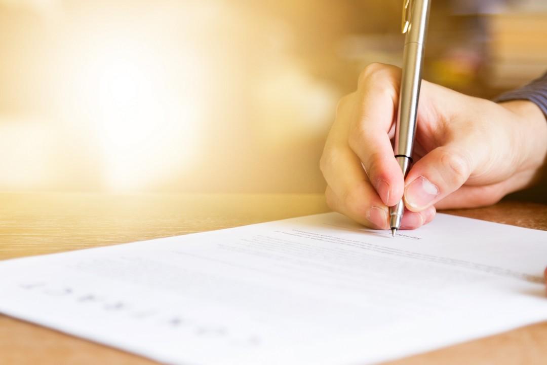 Le contrat de franchise, que contient-il ?