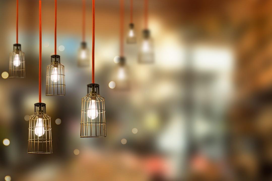 Comment choisir la meilleure franchise d coration l - Ouvrir un magasin de decoration ...