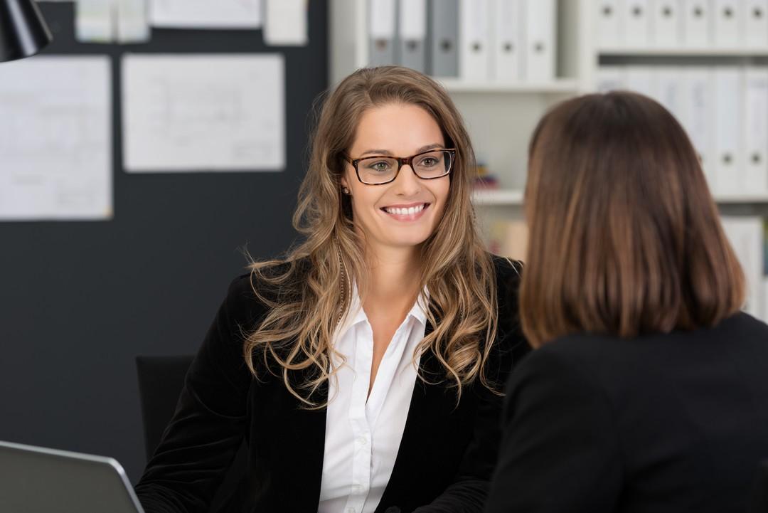 Devenir franchisé dans les services aux entreprises, comment faire ?