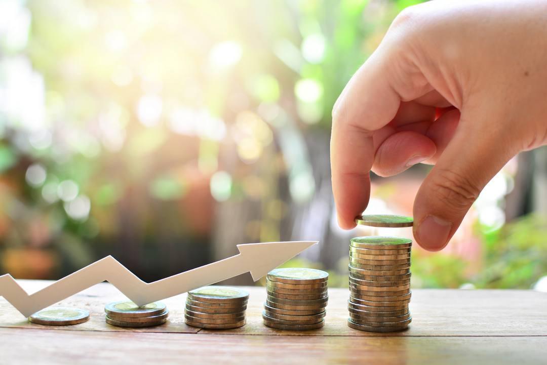La franchise, un modèle économique qui ne connaît pas la crise