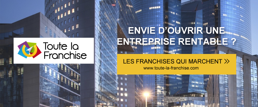 franchise-rentable-toute-la-franchise