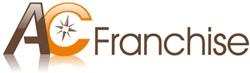 Logo AC Franchise