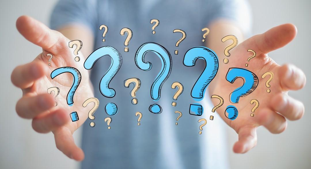 Les questions à se poser pour devenir franchisé