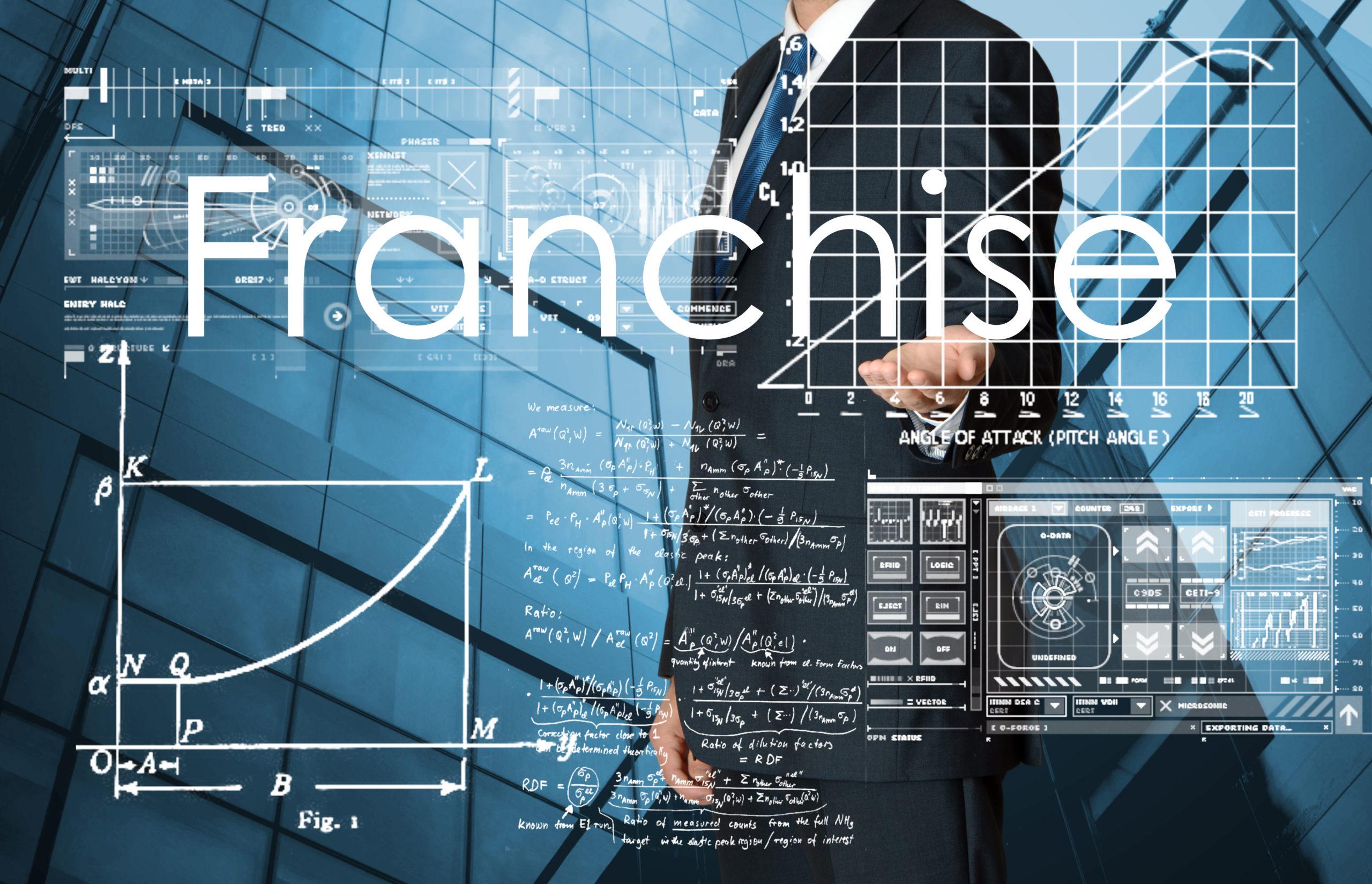 Analyse-réseau-de-franchise