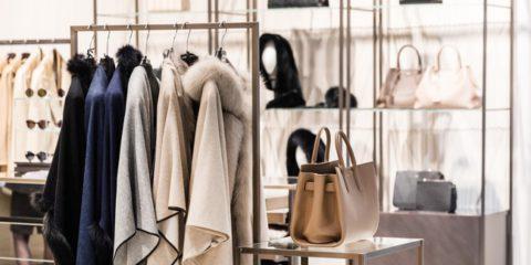 Le marché du luxe se lance dans la franchise