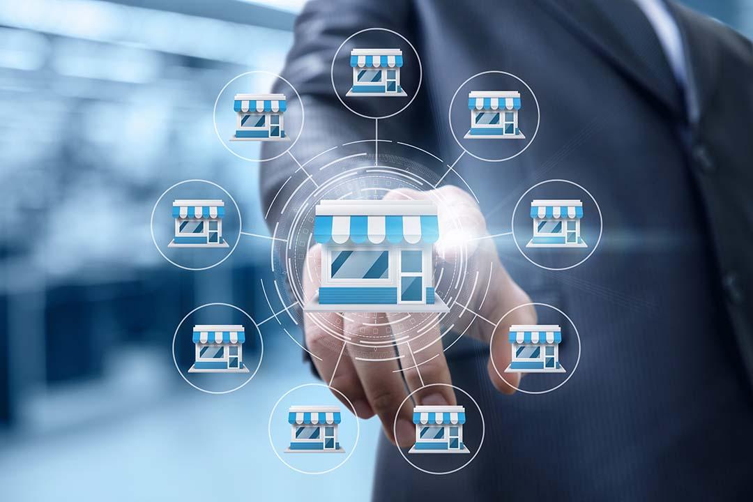 Conversion du réseau de franchise sous une enseigne concurrente et loyauté du franchiseur