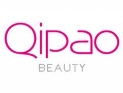logo-qipao