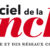 Logo L'Officiel de la Franchise