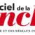 Logo L'Officiel de la Franchise