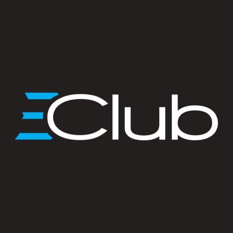 Logo EClub
