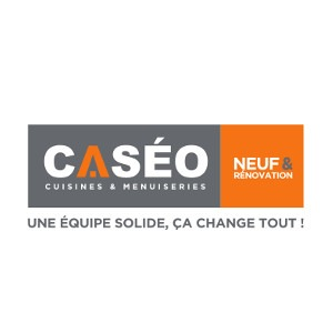 Franchise Caséo