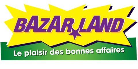 Zoom sur la satisfaction des franchisés Bazarland