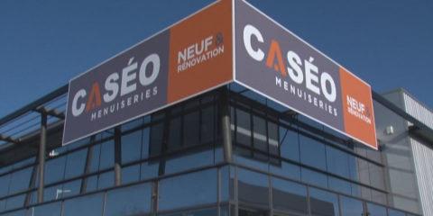 Les bonnes raisons de rejoindre le réseau Caséo