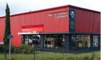 Réseau Jøtul : Plus de 100 points de vente attendus en 2025