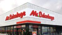 Mr. Bricolage, un concept en phase avec les consommateurs