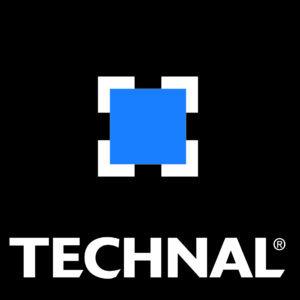 ouvrir une franchise maisons de lumière by technal