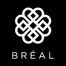 franchise bréal