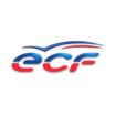 ouvrir franchise ecole de conduite française