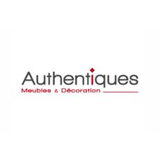 Logo Les Authentiques
